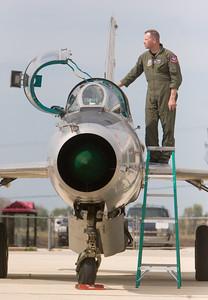 MiG-21_5-2_5713