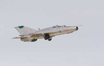 MiG-21_5-2_5745