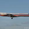 Embraer ERJ-135