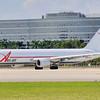 Boeing 767-338
