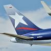LAN Boeing 767-316F