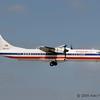 ATR-72