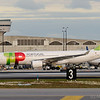 TAP (Portugal) Airbus A330