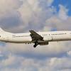 Boeing 737-484