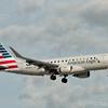 2014 Embraer ERJ-170-200LR 175LR
