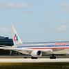 Boeing 767-323(ER)