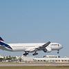 Boeing 777 Latam