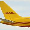1999 Boeing 757