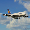 Lufthansa A30