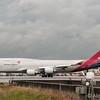 Boeing 747-48EM