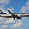 2004 Boeing 737-700