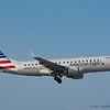 Embraer E175LR