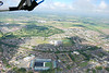 Rugby Park in Kilmarnock