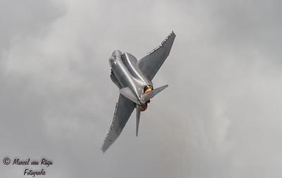 F -4 F  Phantom  !!-826