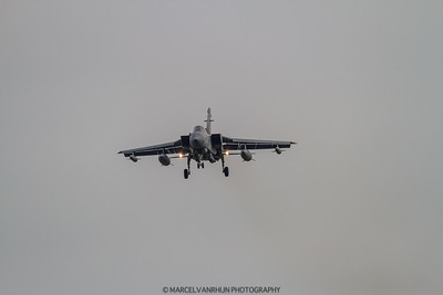 170331_MvR-9947