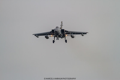170331_MvR-9949