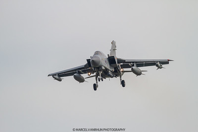 170331_MvR-0929