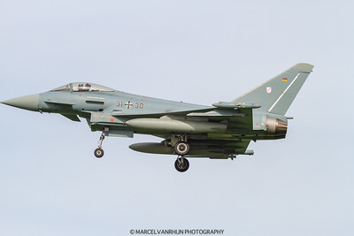 170331_MvR-0756