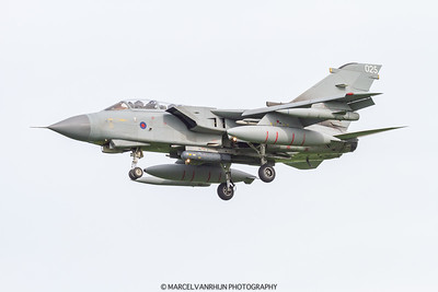 170331_MvR-9962