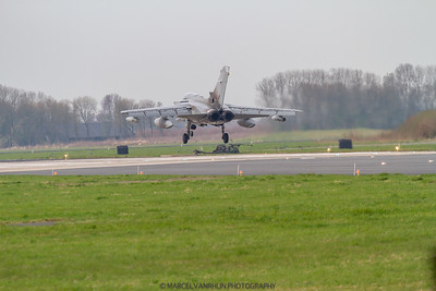 170331_MvR-9970