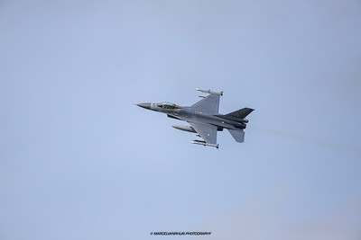 210813-© MvR -5473