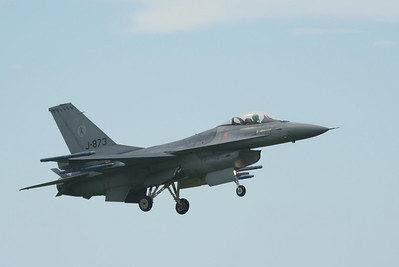 20070807 KLU Airbase Leeuwarden IMG_2236