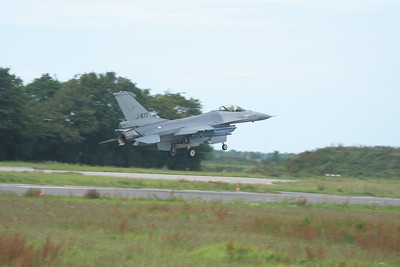 20070807 KLU Airbase Leeuwarden IMG_2227