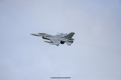 210813-© MvR -5517