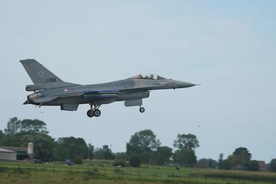 20070807 KLU Airbase Leeuwarden IMG_2211