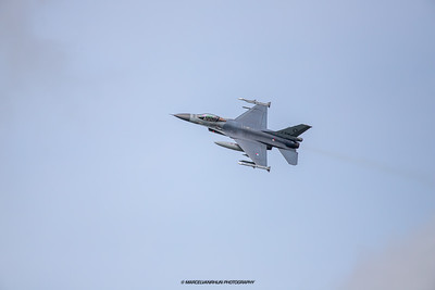 210813-© MvR -5469