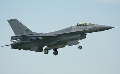 20070807 KLU Airbase Leeuwarden IMG_2218