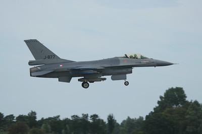 20070807 KLU Airbase Leeuwarden IMG_2223