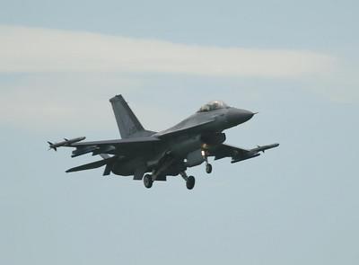 20070807 KLU Airbase Leeuwarden IMG_2202