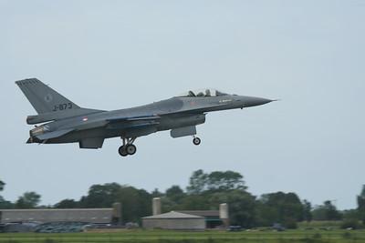 20070807 KLU Airbase Leeuwarden IMG_2237