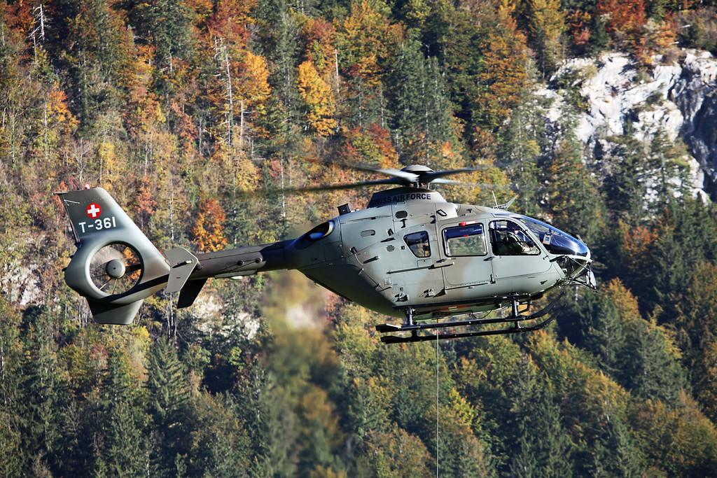 EC T-361