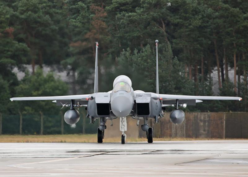 AF 98-132 F15E