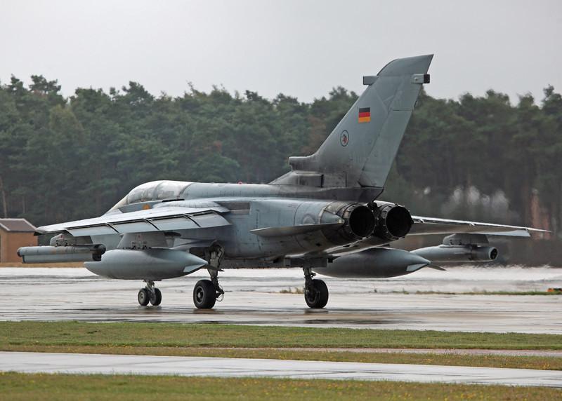German Tornado 45-64 [4]