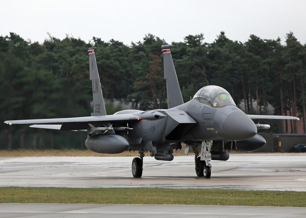AF 98 132 F-15E [2]