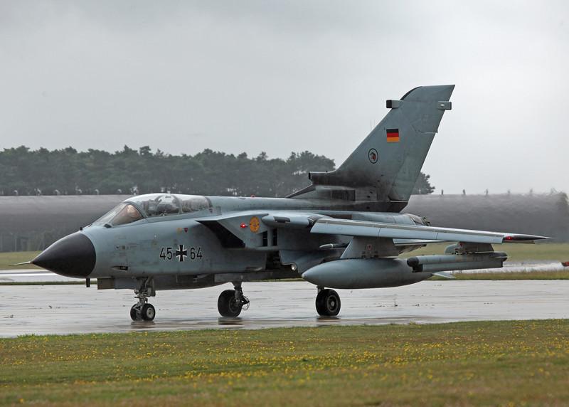 German Tornado 45-64 [1]