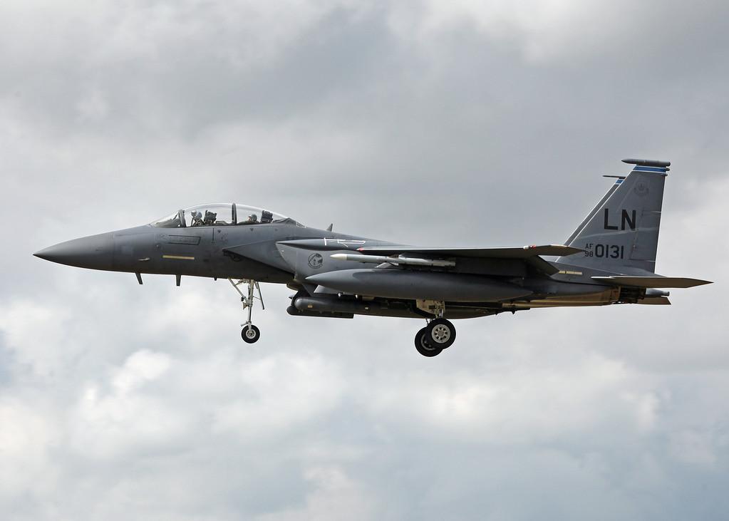 AF 98-0131 F15E [1]