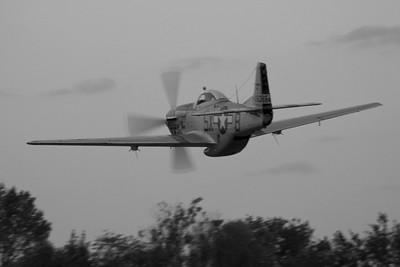 M-A-V- 25