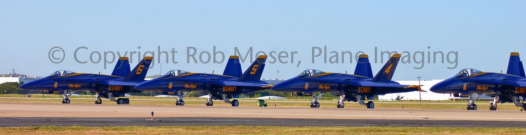 DFW20071021-2011
