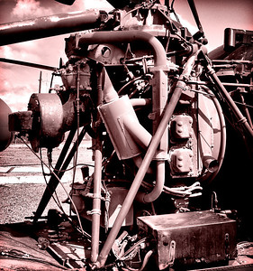 20120326 Morro Bay to SLO_0553 gallery