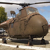 Sikorsky UH-19D Chickasaw (S-55D)<br /> 59-4973 (cn 55-1277)