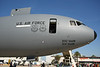 USA 2009 - MCAS Miramar Air Show - KC-135 Stratotanker