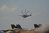USA 2009 - MCAS Miramar Air Show - Marine Air-Ground Task Force Demonstration (MAGTF)