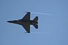 USA 2009 - MCAS Miramar Air Show - F16 Falcon
