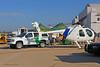 USA 2011 - MCAS Miramar Air Show - Border Patrol