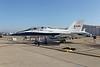 USA 2011 - MCAS Miramar Air Show - F/A-18 Hornet