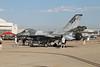 USA 2011 - MCAS Miramar Air Show - F-16